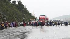 Hà Tĩnh: Khởi tố vụ tụ tập chặn xe trên quốc lộ 1A