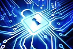 Đề xuất không cho người xâm hại an ninh quốc gia kết nối mạng