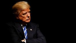Ông Trump sẽ trừng phạt Nga và Iran?