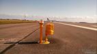 Hệ thống đuổi chim sân bay vì sao đáng giá nghìn tỷ?