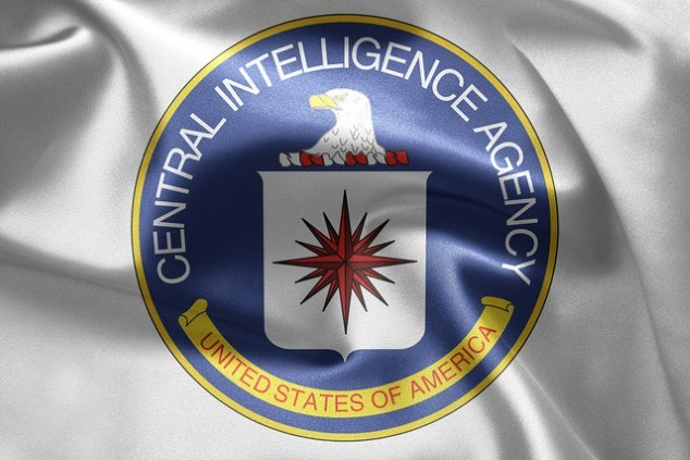 WikiLeaks tiết lộ công cụ hack máy tính toàn năng của CIA