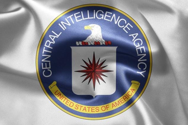 WikiLeaks, công cụ hack máy tính, CIA