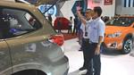 Ô tô Ấn Độ có 'chết yểu' như xe Trung Quốc?
