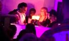 Bỏ rơi bồ xinh, Dele Alli tổ chức sinh nhật cùng siêu mẫu