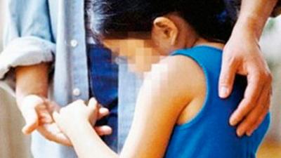 Hà Tĩnh: Khởi tố gã hàng xóm hãm hiếp bé gái 8 tuổi