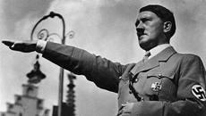 Nhà sử học tiết lộ sốc về trùm phát xít Hitler