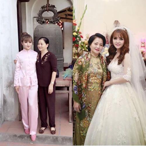 mẹ chồng, con dâu, nhà chồng, nàng dâu, gia đình, tâm sự