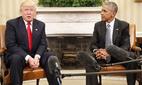 Hé lộ 'đại kế hoạch' đánh Syria của Obama