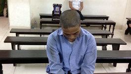 Xót lòng chuyện bé trai gần 2 tuổi bị đánh chết
