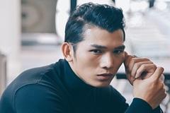 Á vương Ngọc Tình làm giám khảo thi người đẹp quốc tế