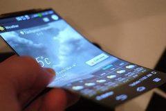 Google vung tiền thuê LG sản xuất màn hình OLED uốn dẻo cho smartphone Pixel