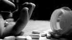5 giải pháp đơn giản ngăn trầm cảm