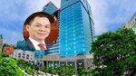 Người giàu Việt tăng gấp đôi, Việt Nam top đầu khu vực