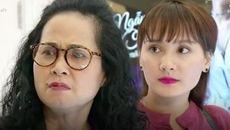 'Sống chung với mẹ chồng': Phim là đời thực