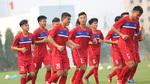 """HLV Hoàng Anh Tuấn: """"U20 Việt Nam yếu nhưng có... chiêu ở World Cup!"""""""