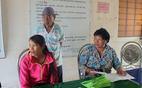 Khai trừ Đảng phó chủ tịch Hội nông dân 'ôm' gần 6 tỷ bỏ trốn