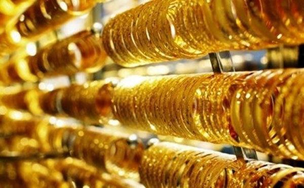 Giá vàng hôm nay 11/4: Rập rình tăng vọt, mua bán khó lường