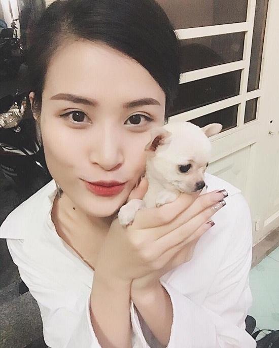 MC Mai Ngọc: 'Biết lấy chồng sướng vậy, lấy chồng sớm hơn'