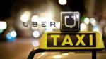 Bộ Giao thông Vận tải chấp thuận đề án thí điểm của Uber
