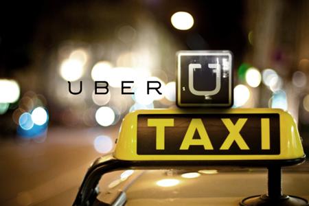 Uber, kinh doanh vận tải, Uber, Uber Việt Nam, taxi truyền thống, taxi Uber, Grap, cấm kinh doanh Uber tại Việt Nam,chất cấm trong chăn nuôi