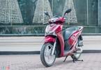 Honda SH loạn giá ăn chênh: Người mua mất đứt chục triệu