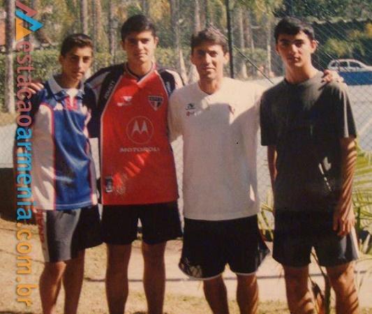 Mkhitaryan, MU, Man United, Premier League, Mourinho