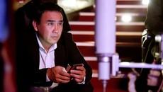 Quyền Linh: 'Tôi mang danh đạo diễn Cánh diều nhưng thật ra là ô sin'