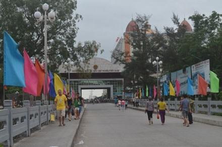 tour 0 đồng, tour giá rẻ, du lịch Trung Quốc, du lịch Việt Nam, khách du lịch Trung Quốc