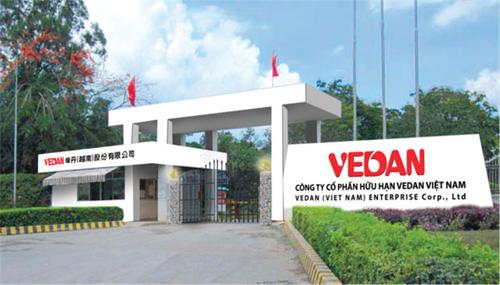 Vedan Việt Nam xin lỗi lần nữa và mở cửa thông tin