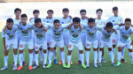 Lịch thi đấu U19 Quốc tế 2017 của U19 HAGL, U19 Việt Nam