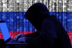 """Mỹ tấn công hệ thống botnet """"dội bom"""" thư rác khắp thế giới"""
