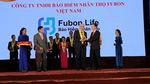 Fubon Life Việt Nam giành giải Rồng Vàng lần 5