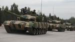 Thực hư việc TQ điều binh dày đặc biên giới với Triều Tiên