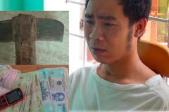 Thanh Hóa: Con giết mẹ, chôn xác phi tang rồi đi hát karaoke