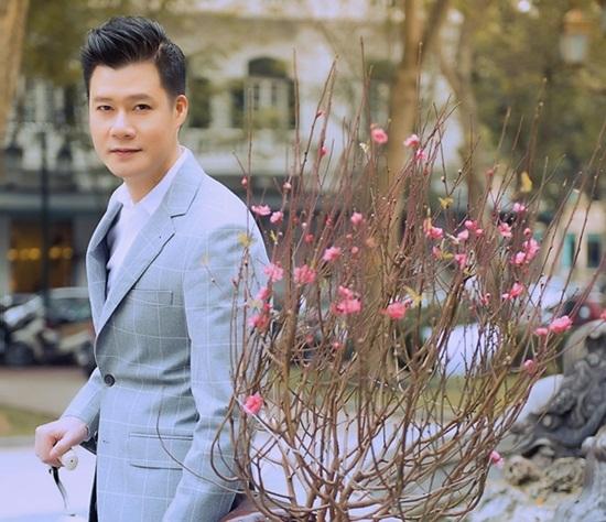 Ký ức cắn nát tay mẹ và hai lần suýt mất mạng của Quang Dũng