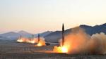 Kịch bản nào nếu Mỹ đánh Triều Tiên?