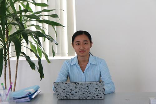Ngành Kinh doanh quốc tế: Tương lai rộng mở thời hội nhập
