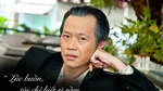 Lý do không ngờ khi Hoài Linh, Phi Nhung từng muốn tự tử