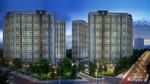 Khai trương căn hộ mẫu Xuân Mai Complex