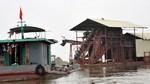 Khởi tố tội 'khủng bố' đối tượng đe dọa Chủ tịch Bắc Ninh