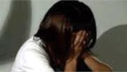 Ông già 60 nhiều lần dâm ô với bé gái lớp 6 bị khởi tố