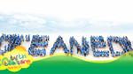 8 lí do lựa chọn trại hè tiếng Anh tại Ocean Edu