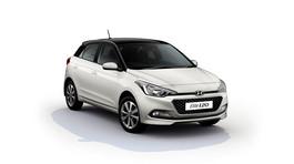 Ô tô Hàn Quốc giá 187 triệu đồng lộ diện