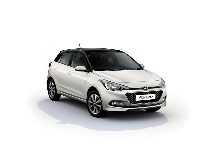 ô tô rẻ, ô tô giá rẻ, mua ô tô, xe ô tô, mua xe, ô tô mới, ô tô Ấn Độ, ô tô Hyundai
