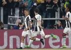 Dybala thăng hoa rực rỡ, Messi rời sân ê chề