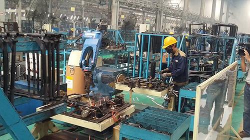 năng lực cạnh tranh, doanh nghiệp Việt, thực trạng doanh nghiệp, phá sản doanh nghiệp, tăng trưởng kinh tế