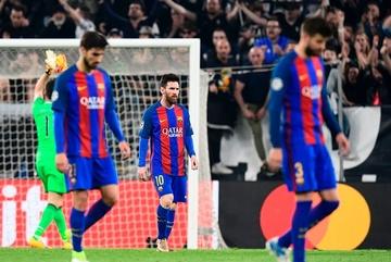 Sanchez về với Pep, 6 ông kễnh không xứng mặc áo Barca