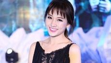 Hari Won gợi cảm, đọ sắc Hà Anh ra mắt 'Fast and Furious 8'