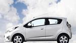 Top 3 ô tô cũ giá dưới 200 triệu nên mua nhất hiện nay