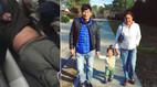 Gia đình bác sĩ gốc Việt bị kéo lê khỏi máy bay lên tiếng